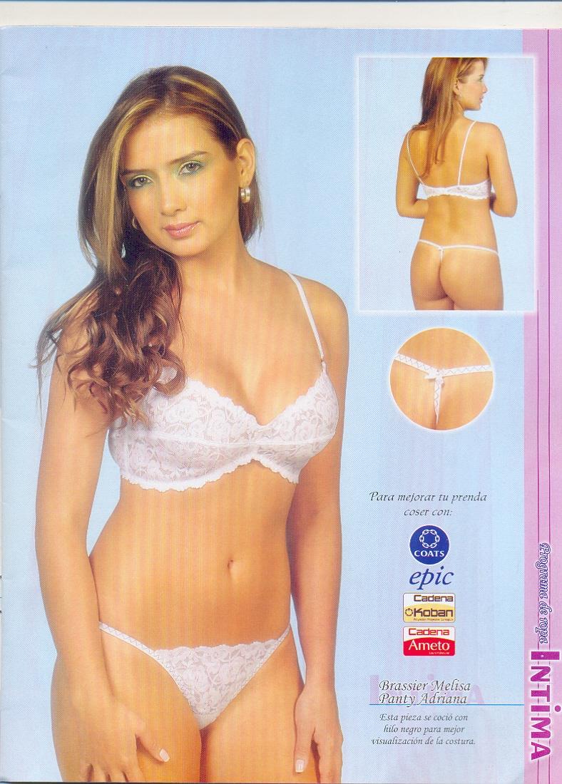 журнал детская мода 1/2003